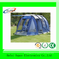 Waterproof Double Layer Dome Tents
