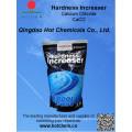 Water Hardness Calcium Chloride 74%/77%/94%