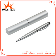 Aluminum Round Shape Pen Tube for Promotion (BX005)