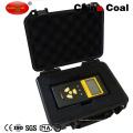 Hand Held Portable Nt6108 Alpha Beta Gamma (X) Radiation Meter