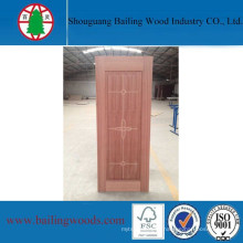 Interior Decorative Material Laminate Doorskin