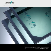 Landvac Globle Glaze New Product Heat Reflective Glass  Vakum for Glass Food Container