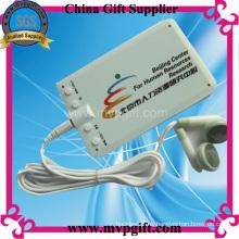3.0 USB MP3 Player para regalo de promoción