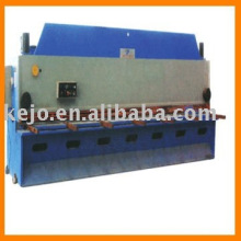 crimping cold roll forming machine