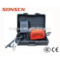 Portable DC IGBT inverter arc welding machine mma welder
