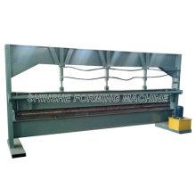Máquina Dobladora