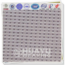 K835,sandwich mesh,polyester sandwich mesh fabric for office chair