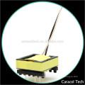 EFD15-H CE standard adapté aux besoins du client sortie 220v ac dc petits transformateurs 12v
