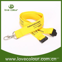 CHINA TOP10 SUPPLIER Lanyard shop/wholesale lanyard