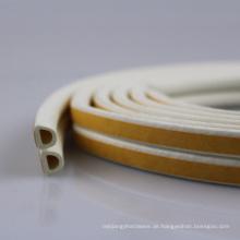 Holzschiebetürschutz PVC-Türdichtung mit fortschrittlicher Technologie