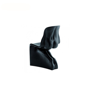 Polyethylene Casamania Sex Her Him Chair
