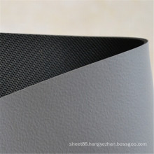 Grey and Black ESD Rubber Sheet Anti-Static Rubber Sheet