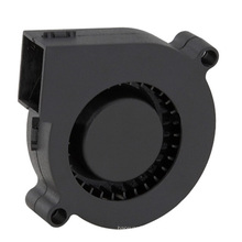 50 * 50 * 15 mm Brushless-DC-Gebläse dB5015 Lüfter