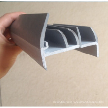 Refrigerator Truck Door Hard PVC Trim Strip