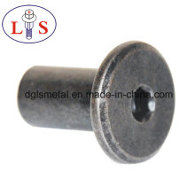 Hexagonal Sleeve Nut Rivet Nut