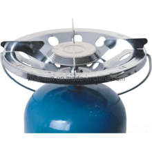 Portable Gas Burner&Burner (as-07)
