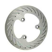 According to customer drawings Custom laser cut parts