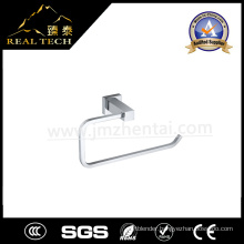 Popular Wall Mounted Bathroom Accessories