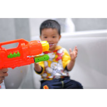 Kids Toy Gun Summer Beach Water Gun Toy Water Gun