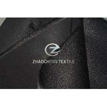 Ткань полиэфирной ветровой куртки