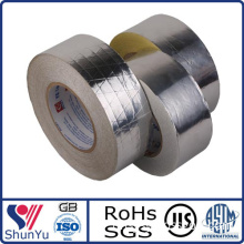 Low Price Aluminium/Aluminum Foil Tape