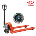 hand pallet truck price trailing telescopic lift table for sale