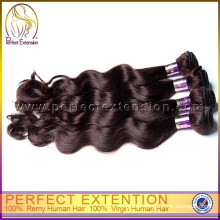 Buy Human Hair Online Beauty Product Double Taped Weft Extensions Hair