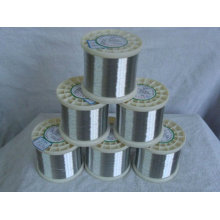 Al-Mg Alloy Wire AWG34
