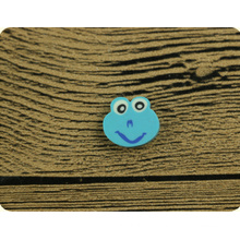 Toys Cute Animal Novelty Target Eraser