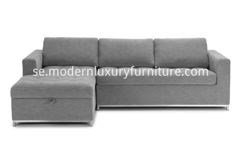 Real-Photo-of-Soma-Sectional-Sofa-Bed