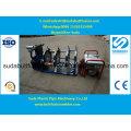 Sud315 / 90 Оптовая HDPE плита машины
