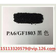 Glasvezel gevulde producten PA6 GF30 Nylon