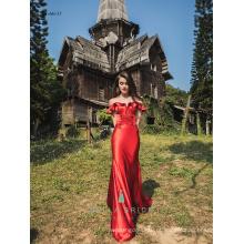 Vestidos de vestidos de fiesta chineses vestidos de fiesta Vestidos elegantes Vestido longo Vestido de festa de casamento