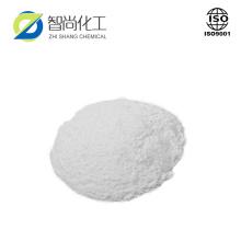 99% produit Cas 107-97-1 Sarcosine Methylglycine
