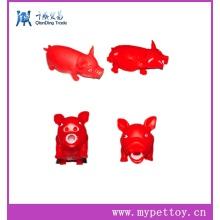 Игрушка для любимцев свиньи