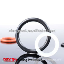 Rubber Ring for Shower Nozzles