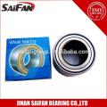 Wheel Hub Bearing BAH0092 For Renault 34*64*37mm 309726 DA