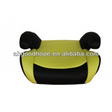 child car booster seat with ECE R44/04 certificate