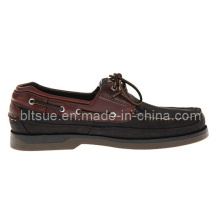 Latest Wholesale New Boats Shoes