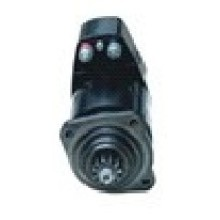 BOSCH STARTER OEM NO.0001416053 for VOLVO