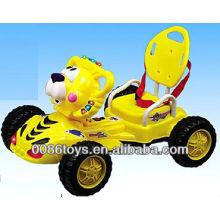 Fernbedienung Baby Auto