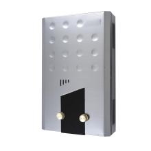 Элитный газовый водонагреватель с встроенной безопасностью (S6)