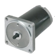 Good Security 85ZY Series PMDC Motor