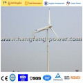 Good quality and low price of 300w Wind turbine
