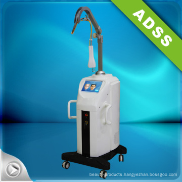 *Er Glass Laser 1540nm Skin Rejuvenation Beauty Machine