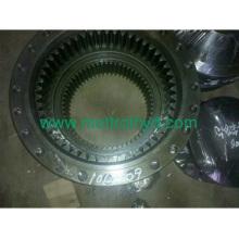 Ex200-1 Travel Motor Gear Ring 1010509