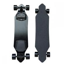Free Shipping Skateboard Decks Electric Skateboard for Sale
