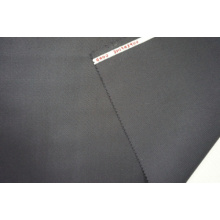 Twill Wool Fabric for Suit
