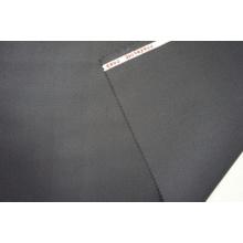 Tecido de lã de sarja para o terno