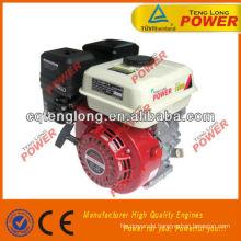 Wenig Kraftstoff-Verbrauch und hochwertige Kerosin-Fuel-Motoren mit Kolbenring Vertrieb